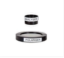Polariser