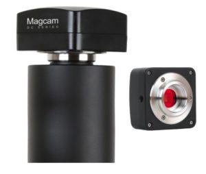 magcam equipment
